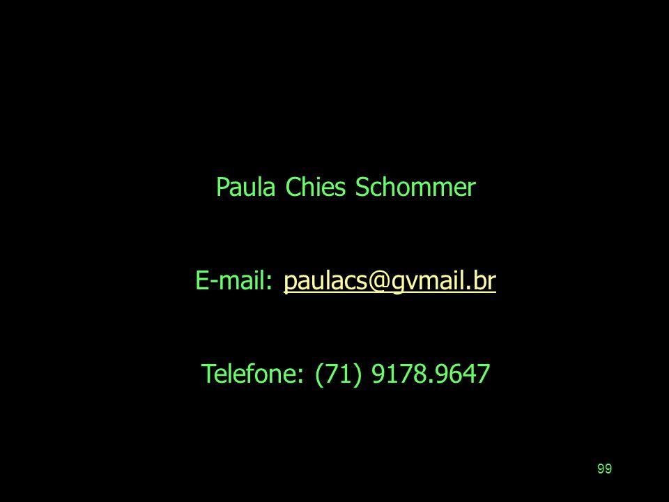 E-mail: paulacs@gvmail.br