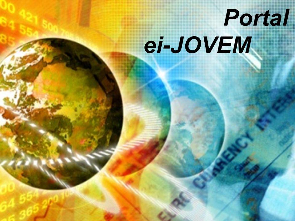 Portal ei-JOVEM