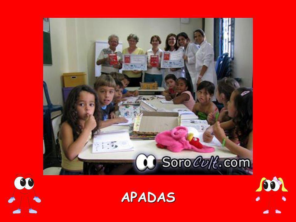 APADAS