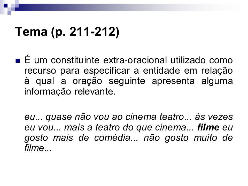 Tema (p. 211-212)