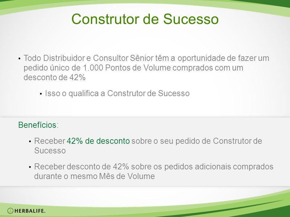 23/03/2017 Construtor de Sucesso.