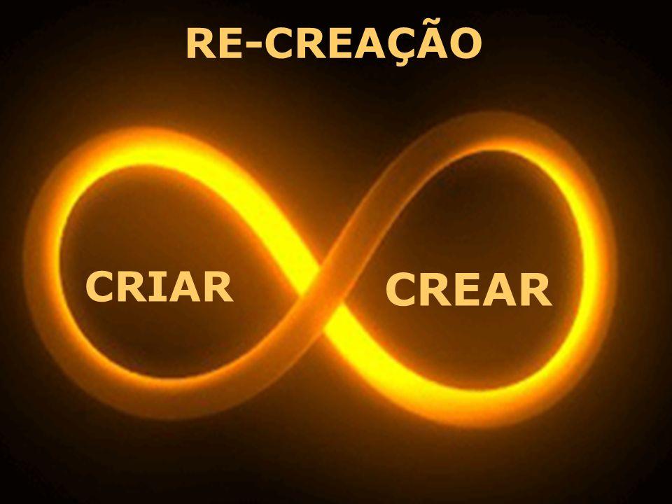 RE-CREAÇÃO EM JOGOS COOPERATIVOS - UNIMONTE 2006