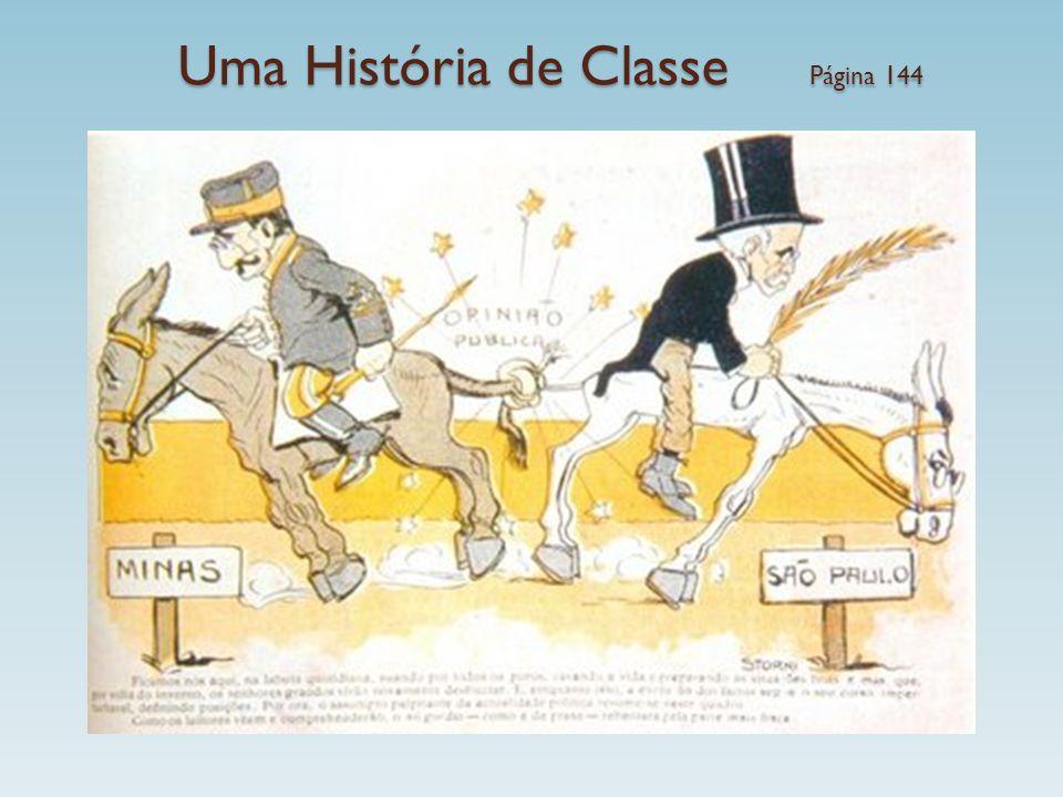 Uma História de Classe Página 144
