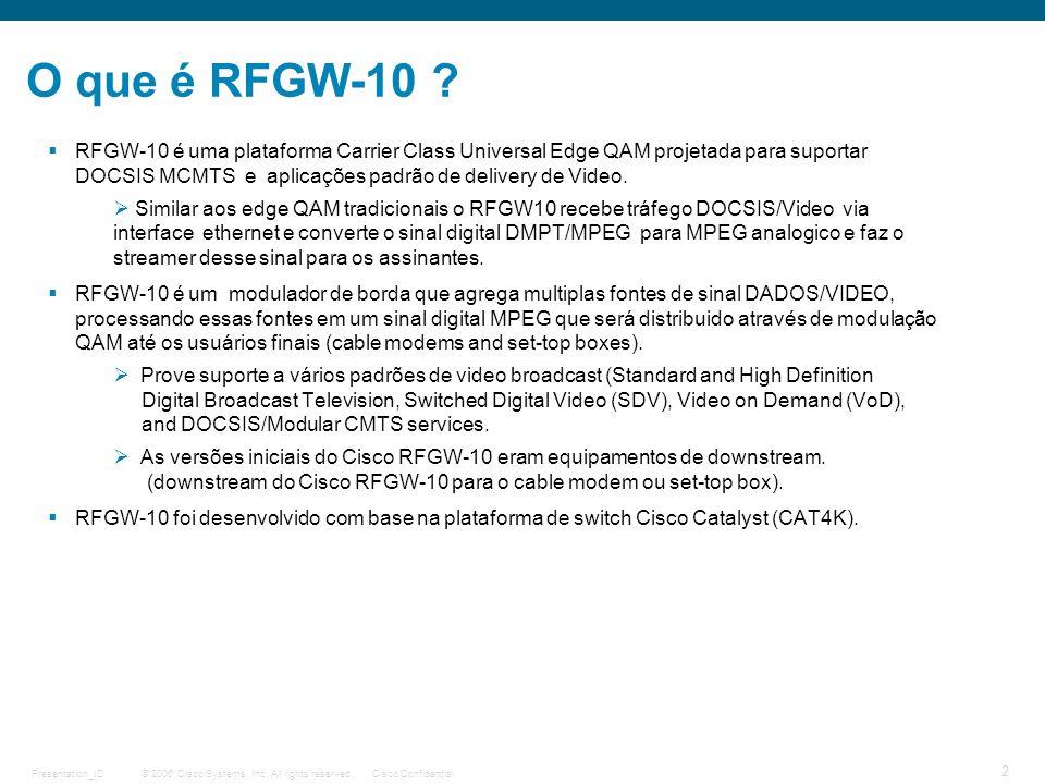 O que é RFGW-10