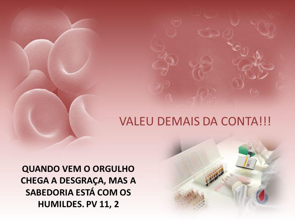 VALEU DEMAIS DA CONTA!!.