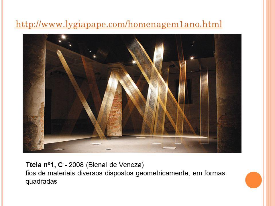 http://www.lygiapape.com/homenagem1ano.html
