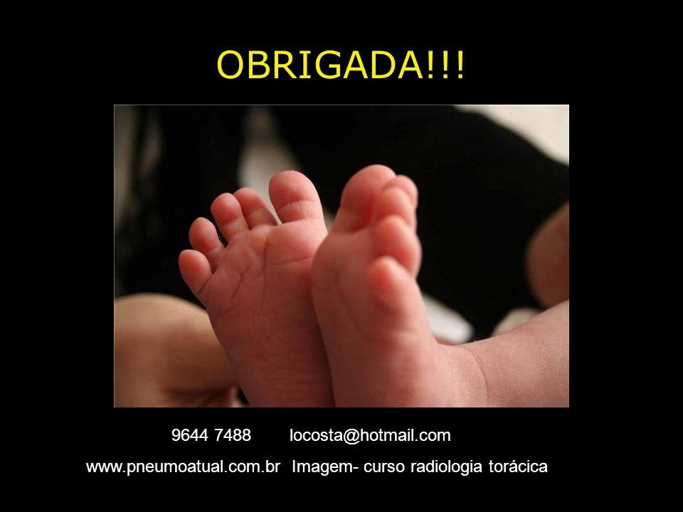 OBRIGADA!!! 9644 7488 locosta@hotmail.com