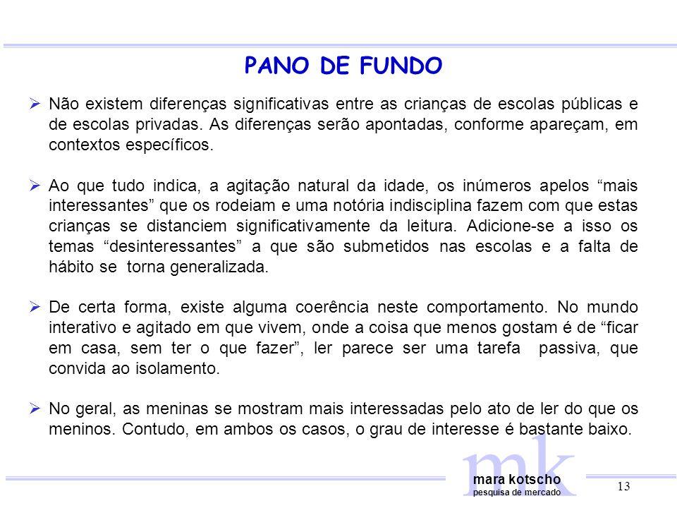 PANO DE FUNDO