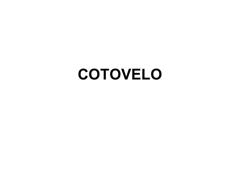 COTOVELO