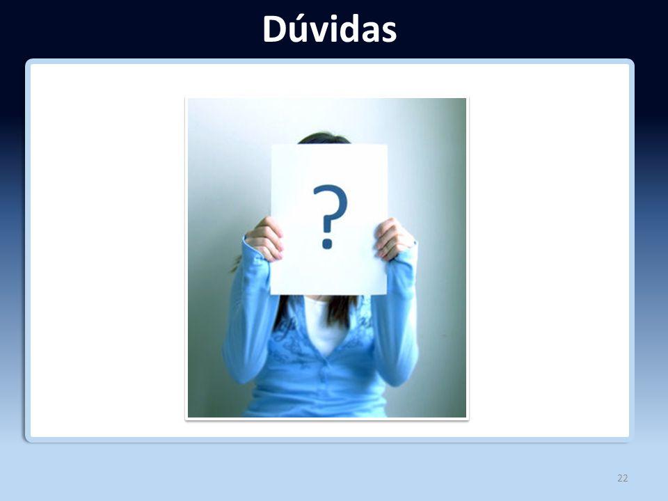 DúvidasPara certificar, existe uma avaliação formal que é realizada pelo SEI, e não existem entidades certificadoras (como a série ISO9001);
