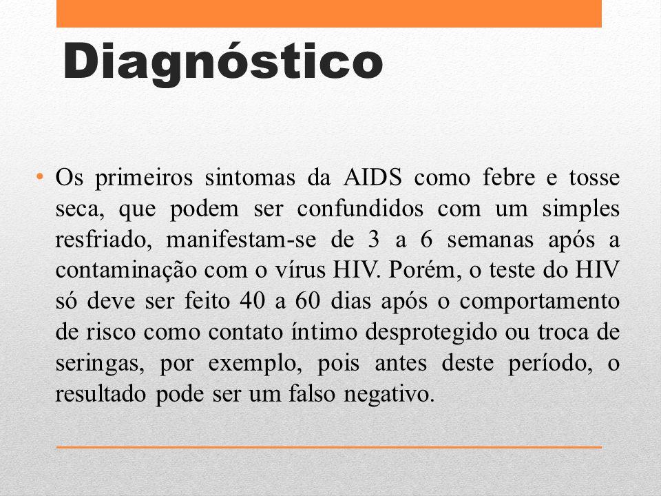 Fl via larissa leonora silmara jo o pl nio ppt carregar - Aids periodo finestra ...