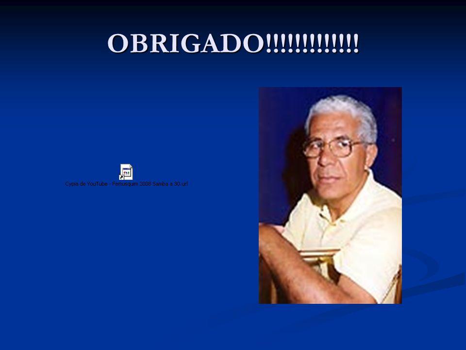 OBRIGADO!!!!!!!!!!!!! RAIMUNDO DE OLIVEIRA
