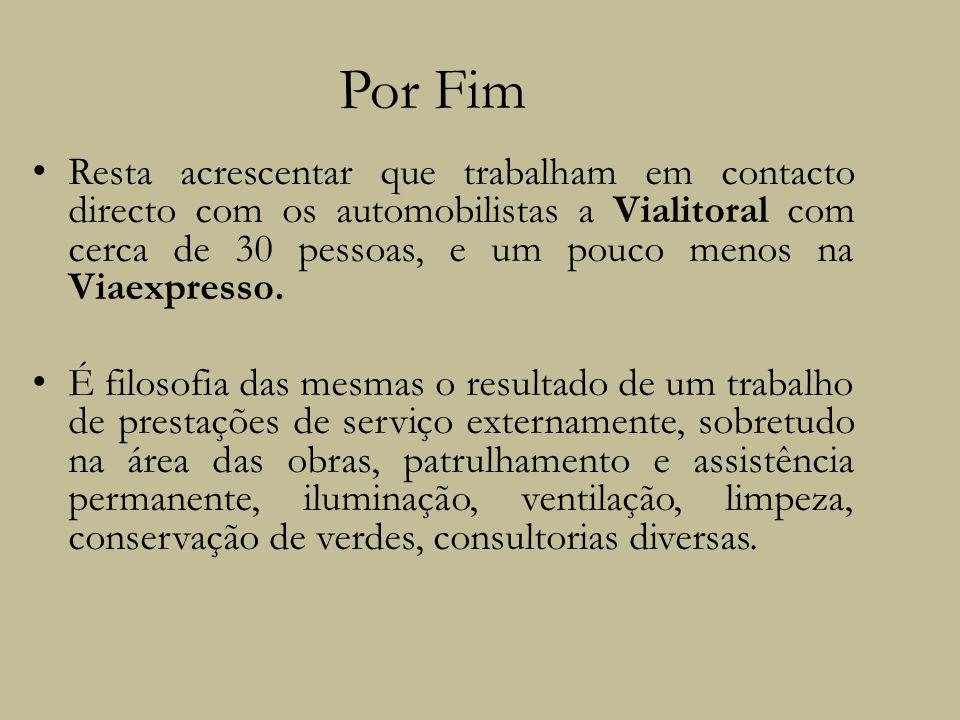 Por Fim