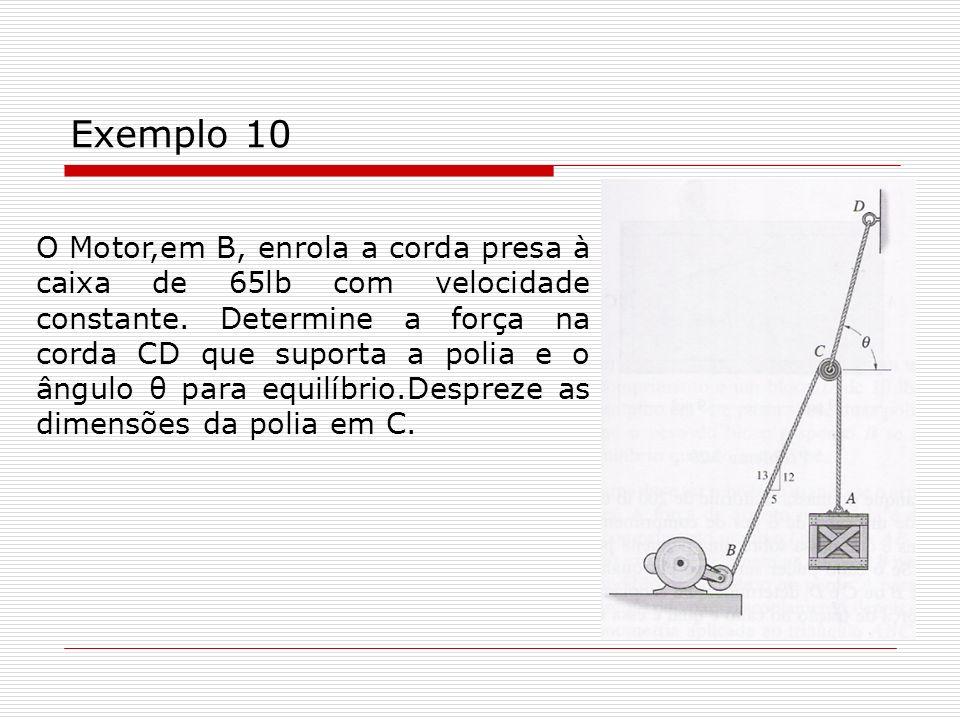 Exemplo 10
