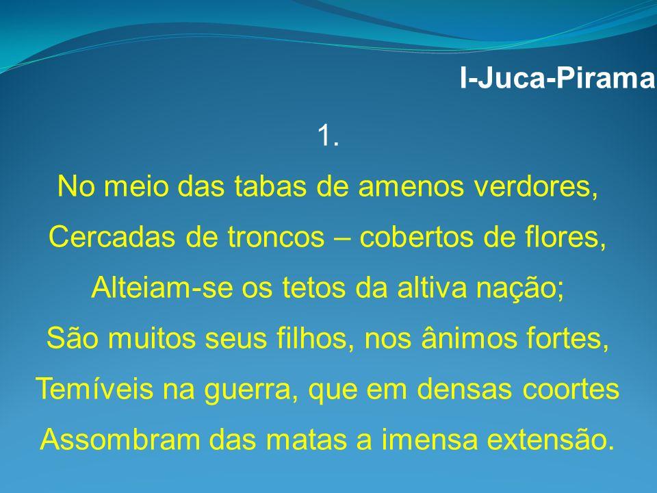I-Juca-Pirama