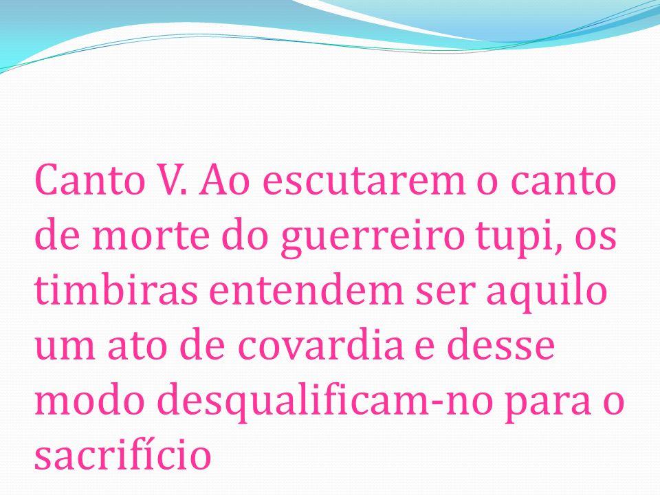 Canto V.