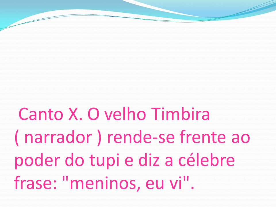 Canto X.