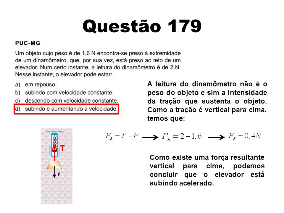 Questão 179