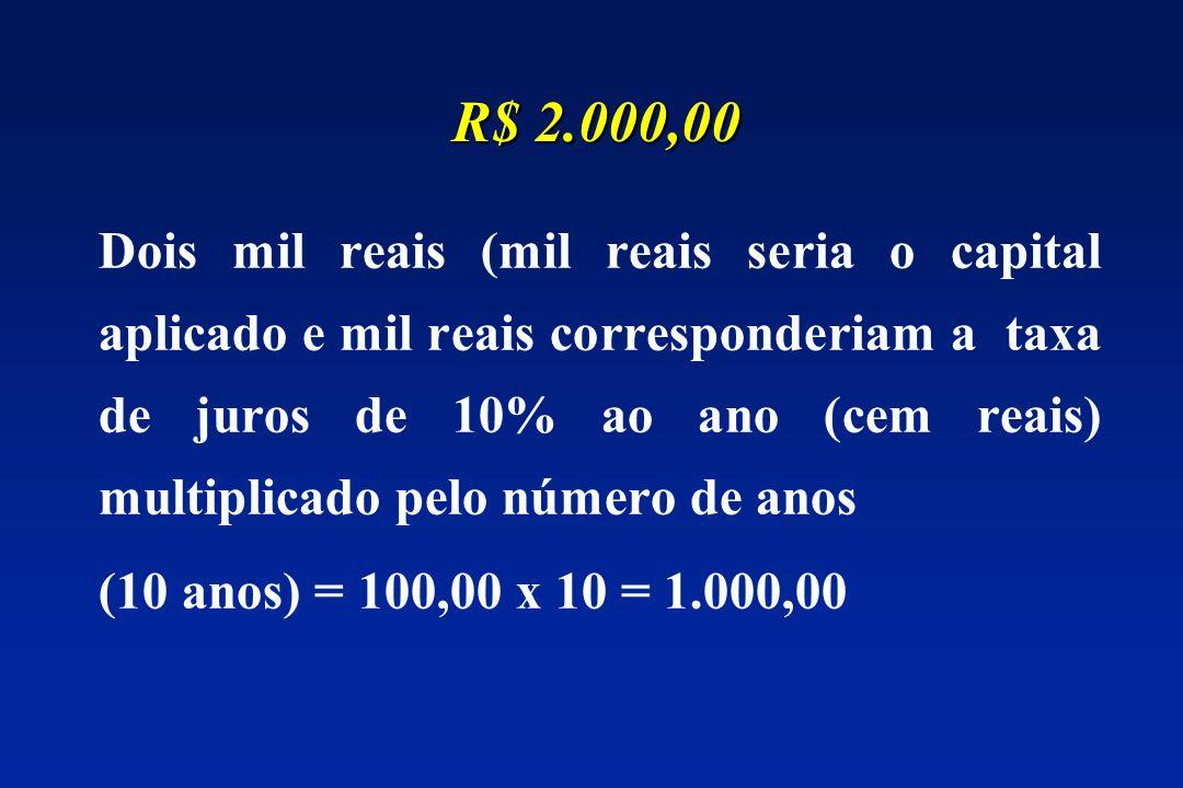 R$ 2.000,00