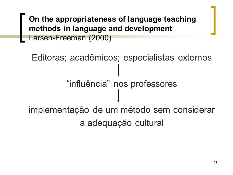 Editoras; acadêmicos; especialistas externos