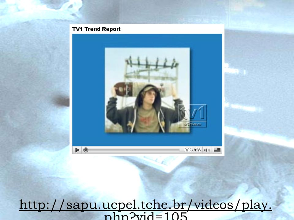 Rafinha http://sapu.ucpel.tche.br/videos/play.php vid=105