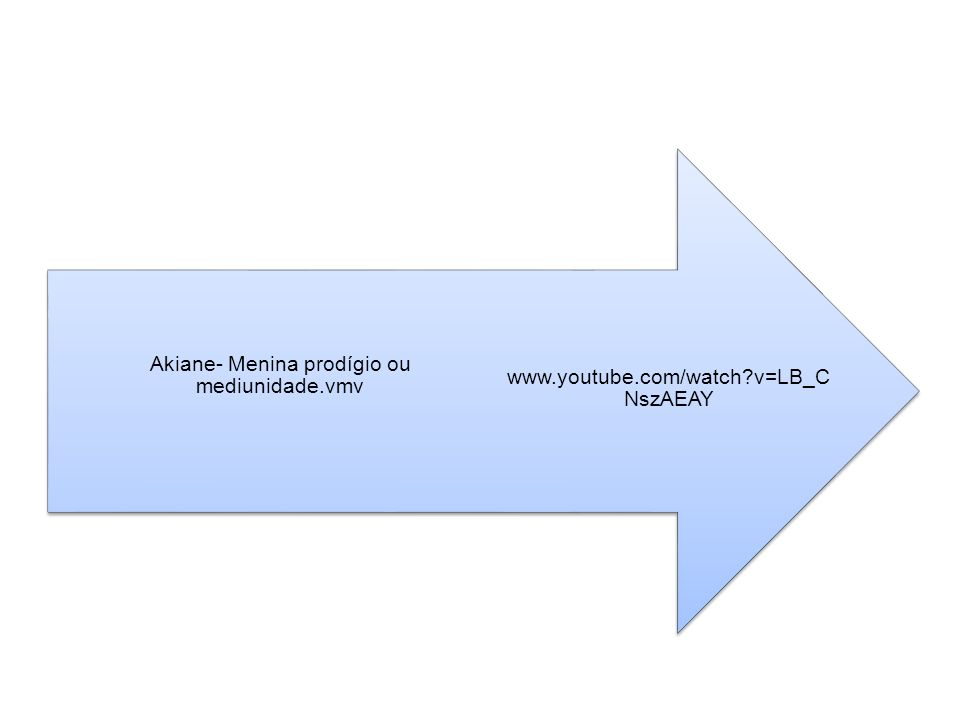 Akiane- Menina prodígio ou mediunidade.vmv