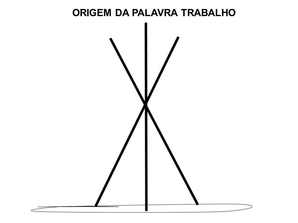 Origem Da Palavra Artesanato ~ Roteiro da aula FAC SÃO ROQUE Curso Administraç u00e3o Turma ADM 5 u00aa ppt carregar