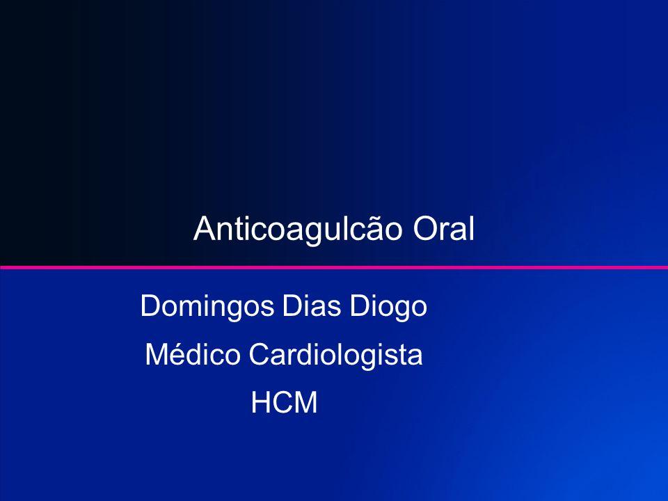 Domingos Dias Diogo Médico Cardiologista HCM