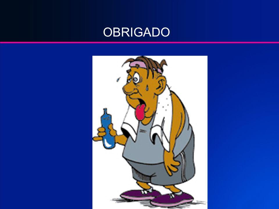 OBRIGADO