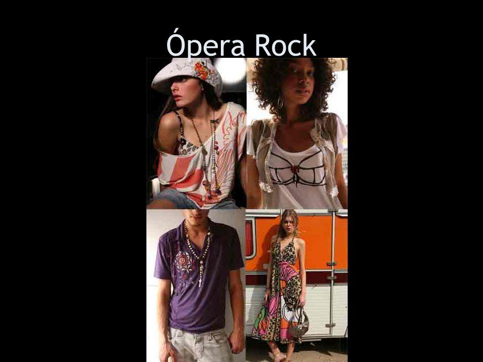 Ópera Rock