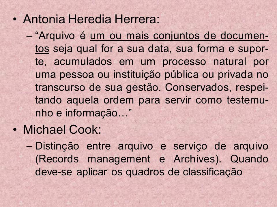 Antonia Heredia Herrera: