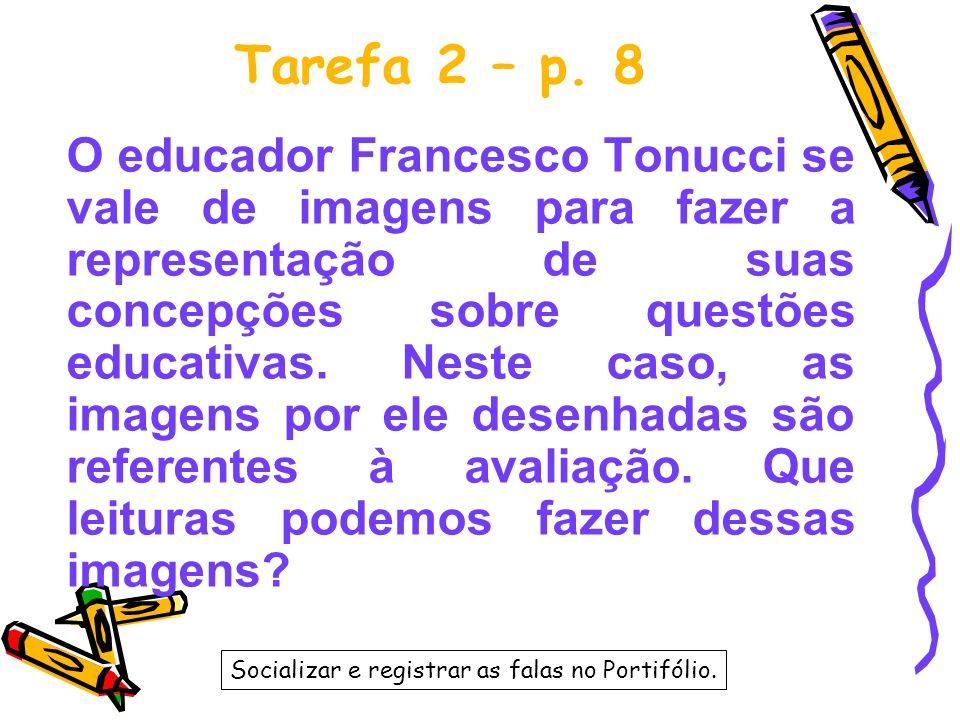 Tarefa 2 – p. 8