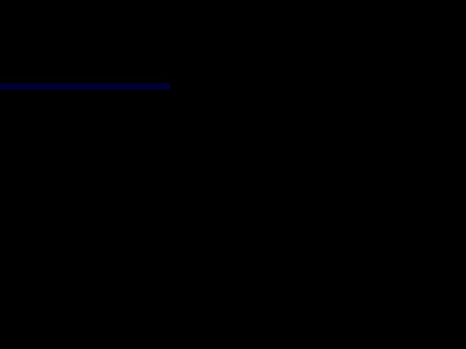 A informação é do secretário de Previdência Social do Ministério da Previdência e Assistência Social, Vinícius Carvalho Pinheiro, ao comentar o levantamento inédito sobre máquinas causadoras de acidentes de trabalho em pequenas e médias empresas do parque industrial brasileiro.