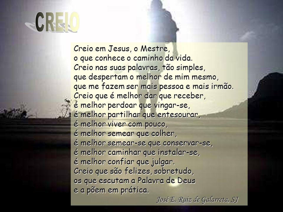 CREIO