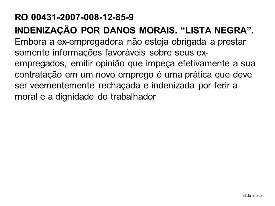 RO 00431-2007-008-12-85-9