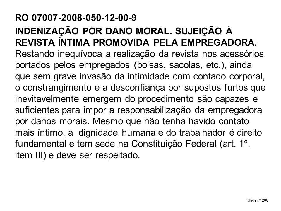 RO 07007-2008-050-12-00-9