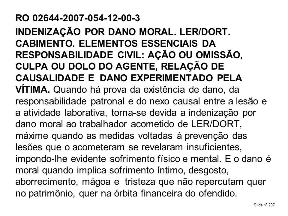 RO 02644-2007-054-12-00-3