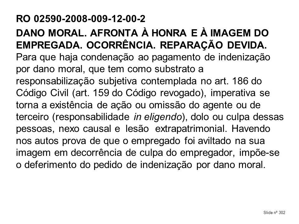 RO 02590-2008-009-12-00-2
