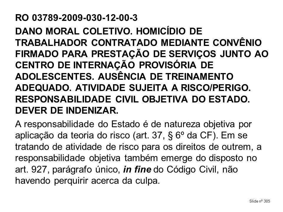 RO 03789-2009-030-12-00-3