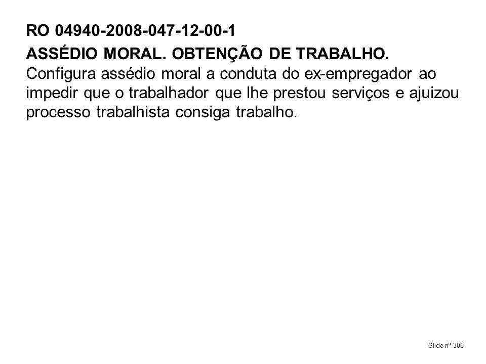 RO 04940-2008-047-12-00-1