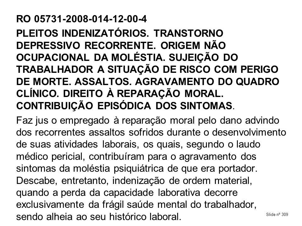 RO 05731-2008-014-12-00-4