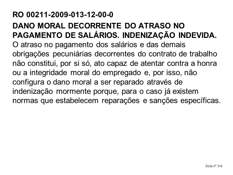 RO 00211-2009-013-12-00-0