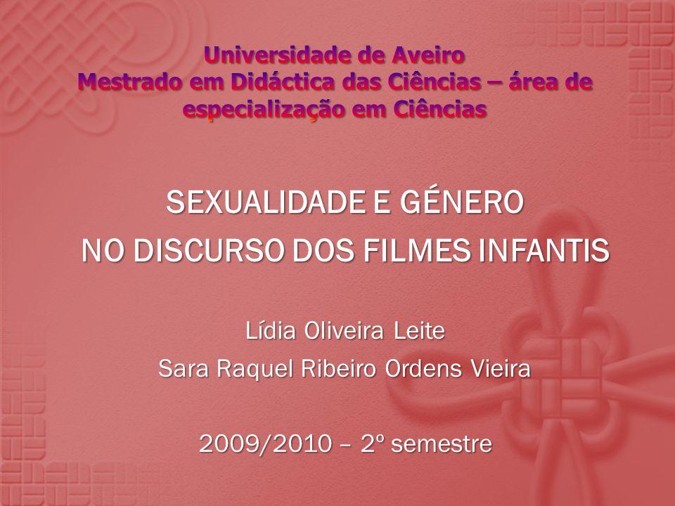 Universidade de Aveiro