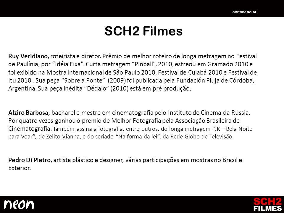 confidencial SCH2 Filmes.