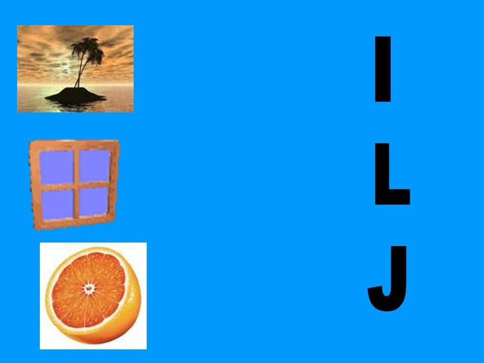 I L J