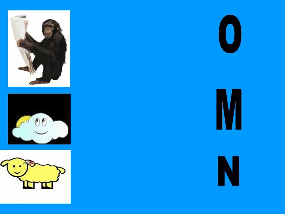 O M N