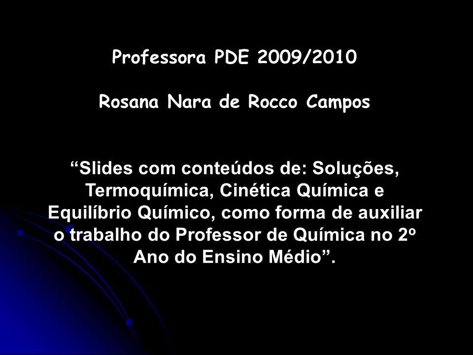 Rosana Nara de Rocco Campos