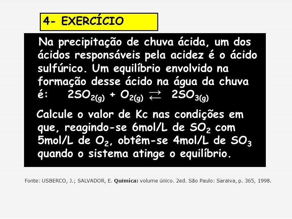 4- EXERCÍCIO