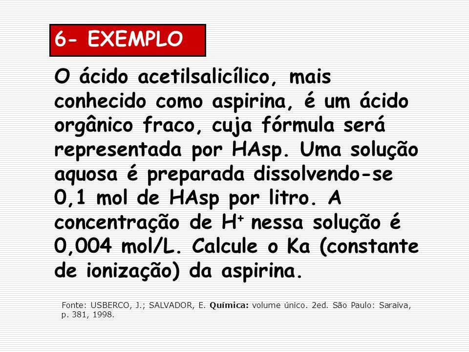 6- EXEMPLO