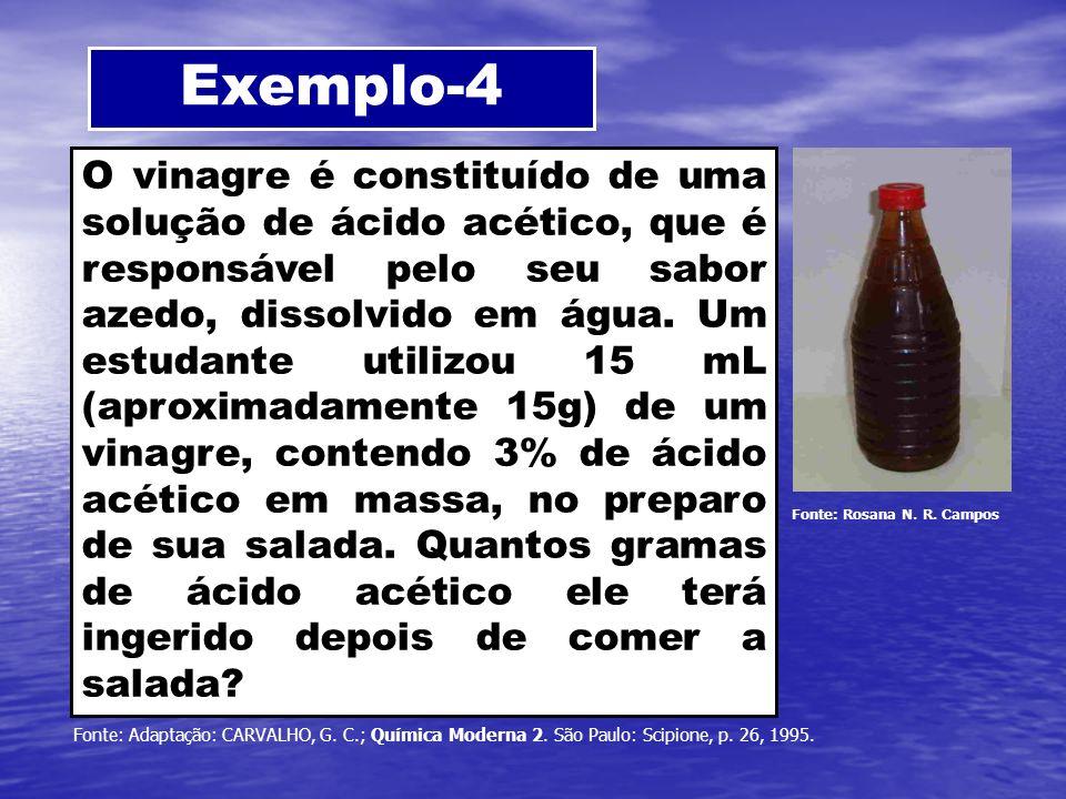 Exemplo-4
